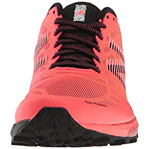 New Balance Summit Unknown | Zapatillas Trail Mujer