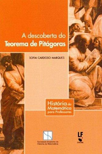 Descoberta do Teorema de Pitágoras