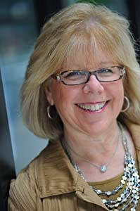 Irene S. Levine Ph.D.