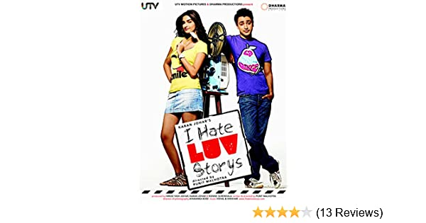 i hate love story full movie download 1080p