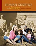 img - for Study Guide for Yashon/Cummings' Human Genetics and Society, 2nd 2nd edition by Yashon, Ronnee, Cummings, Michael (2012) Paperback book / textbook / text book