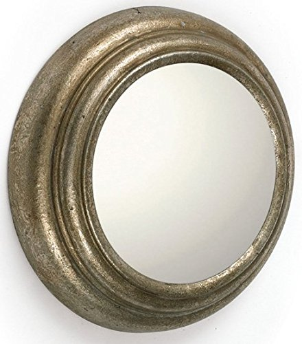 Mirrors and Wall Decor Rustic Vintage and Antiqued Mirrors
