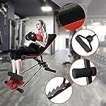 Ativafit-panca-per-pesi-regolabile-per-allenamento-completo-del-corpo-multiuso-panca-piana-per-sollevamento-pesi-per-casa-e-palestra