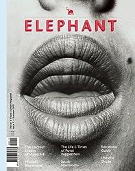 Elephant Magazine No. 11