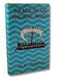 Piracy in the Ancient World