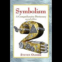 Symbolism: A Comprehensive Dictionary, 2d ed.