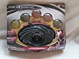 Ban Dai Power Rangers Electronic Power Morpher With 5 Power Coins Ages 4+ New In Box!