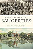 A Brief History of Saugerties