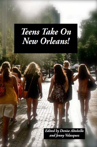 Boot Camps For Kids From New Orleans, LA