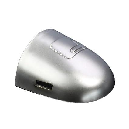 Autoparts - Cubierta para Manilla Puerta Delantera 8200036411