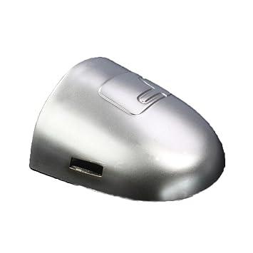Autoparts - Cubierta para Manilla Puerta Delantera 8200036411: Amazon.es: Coche y moto