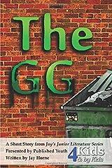 The GG (Jay's Junior Literature) Paperback