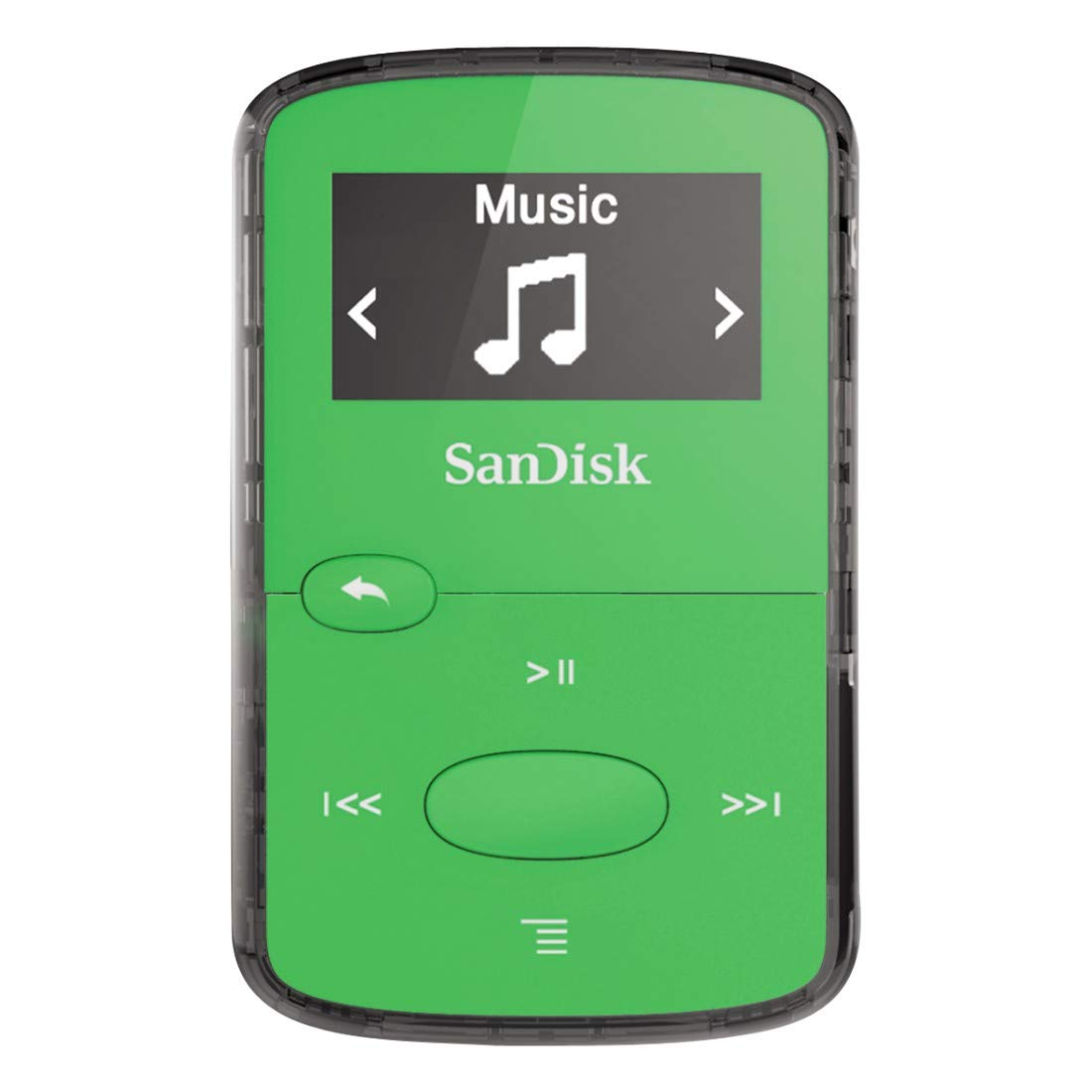 top 10 best cheap mp3 players under  50  2019 reviews