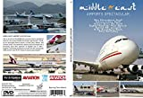 AirUtopia: Middle East Airports Spectacular DVD