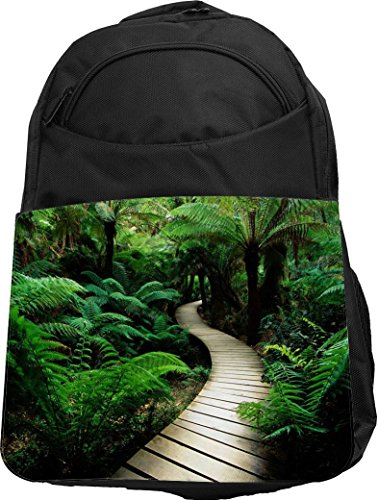 rikki-knight-ukbk-beautiful-green-natures-path-tech-backpack-padded-for-laptops-tablets-ideal-for-sc