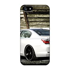 CzW2618aMme Franiry79c24 Bmw 750c Durable Iphone 5/5s Tpu Flexible Soft Cases