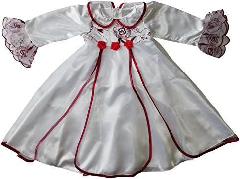 Seruna Kleid/Anzug für die Taufe, Hochzeit und alle Anderen Anlässe, Taufkleid/Taufanzug für Baby, Taufkleidung für Babys, Mädchen, Jungen Größen 68-86