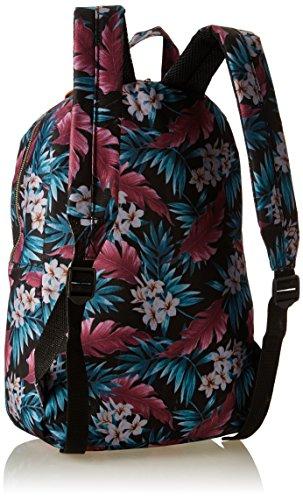 Duce16m04 Kaporal Flower hombre Multicolor Bolso al para hombro fd7wq1
