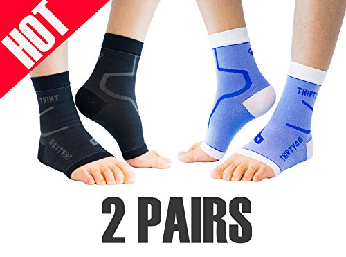 Thirty 48 Fasciitis Compression Circulation product image