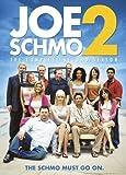 Buy Joe Schmo 2