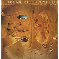 Caverna Magica (Vinyl) [Importado]