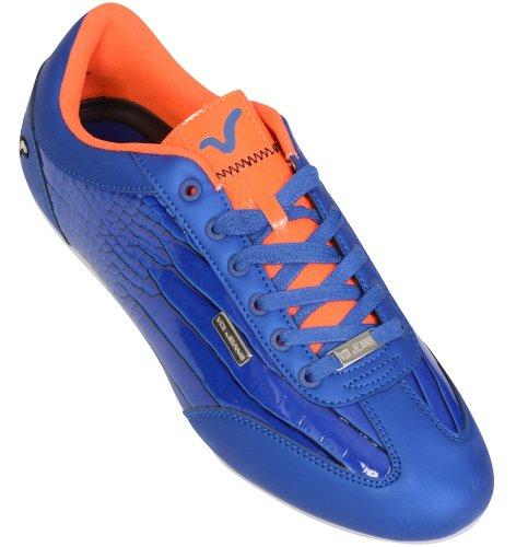 VOI  VFW00264, Herren Sneaker