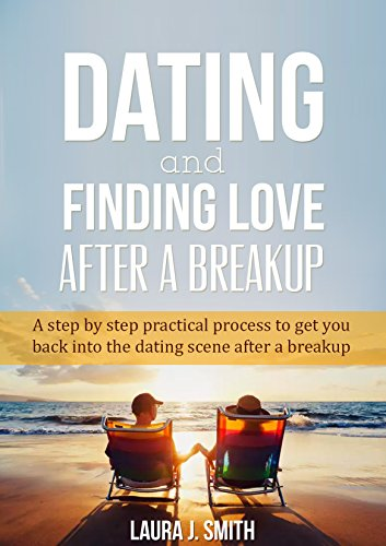 How to get back into the dating scene after a breakup