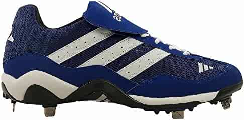 d5cf1a7a7 Shopping 13 - adidas - Shoes - Men - Clothing