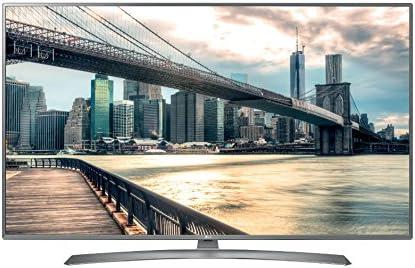 Lg 49uj670v Televisor 49 Ips Led Uhd 4k Hdr Smart Tv Webos 3.5 ...