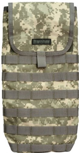 BLACKHAWK! S.T.R.I.K.E. Hydration System Carrier with Speed Clips, ARPAT, Outdoor Stuffs