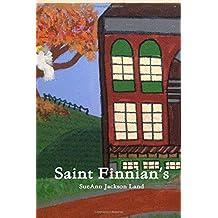 Saint Finnian's