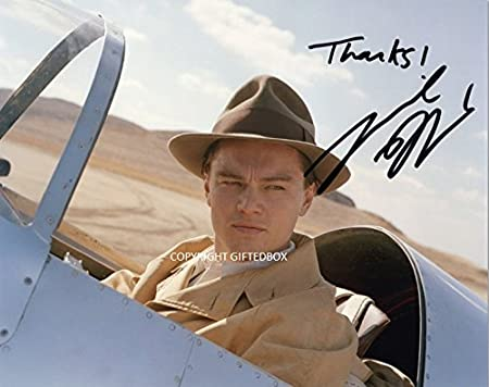 stampato Autograph Henry Winkler Happy Days firmato fotografia edizione limitata