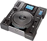 Cortex HDTT-5000 Digital DJ Turntable