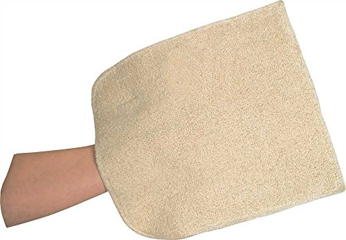 Global Glove T100BP Terrycloth Heavy Weight Bakers Pad (Case of 12)