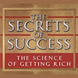 Bargain Audio Book - The Science of Getting Rich