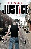 Final Justice, John Noonan, 149697624X
