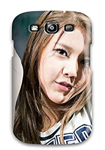 Robert sheppard James's Shop Best New Cute Funny Aoa Case Cover/ Galaxy S3 Case Cover 9365442K96011860