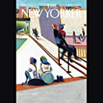 The New Yorker (September 17, 2007) | Hendrik Hertzberg,David Owen,Rebecca Mead,George Packer,Larry Doyle,Jerome Groopman,Anthony Lane