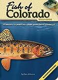 Fish of Colorado Field Guide (Fish Identification Guides)
