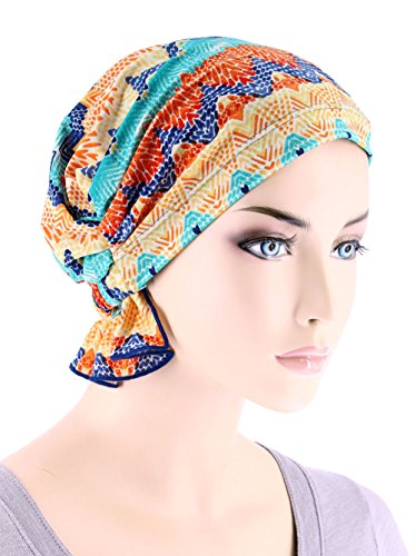 Turban Plus Abbey Chemo Cancer product image