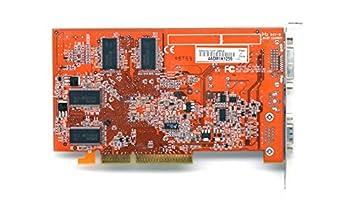 ATI A9550 GRAPHIC CARD DRIVER FOR PC