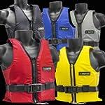 Rota Marine Buoyancy Aid Watersports...