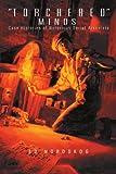 Torchered Minds, Ed Nordskog, 146537552X