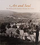 Art and Soul, Mary H. Bort and Margot Page, 0966938240