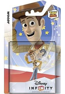 Disney Starter Pack For Nintendo 3DS - Juego (Nintendo 3DS, Niños ...