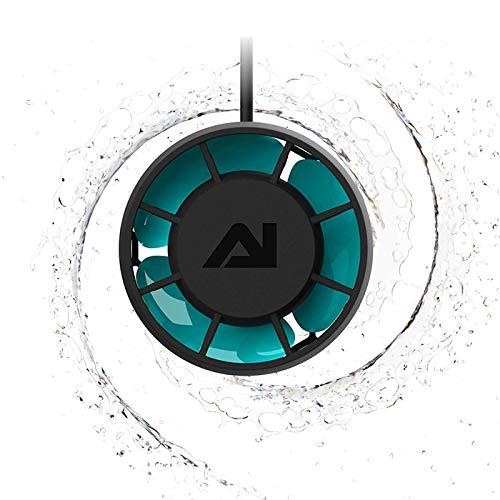 Image of AquaIllumination Nero 5 Submersible Wavemaker Pump with Integrated Driver