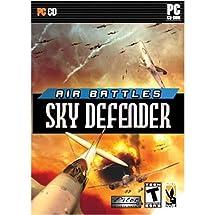 Air Battles: Sky Defenders - PC