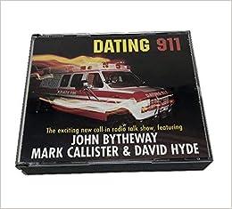 datând 911 john bytheway limba corpului masculin dating