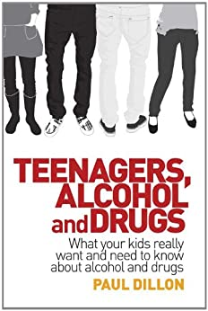 essay about alcohol and teenagers