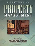 Property Management, Robert C. Kyle, 0793131170